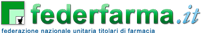 logo_federfarma