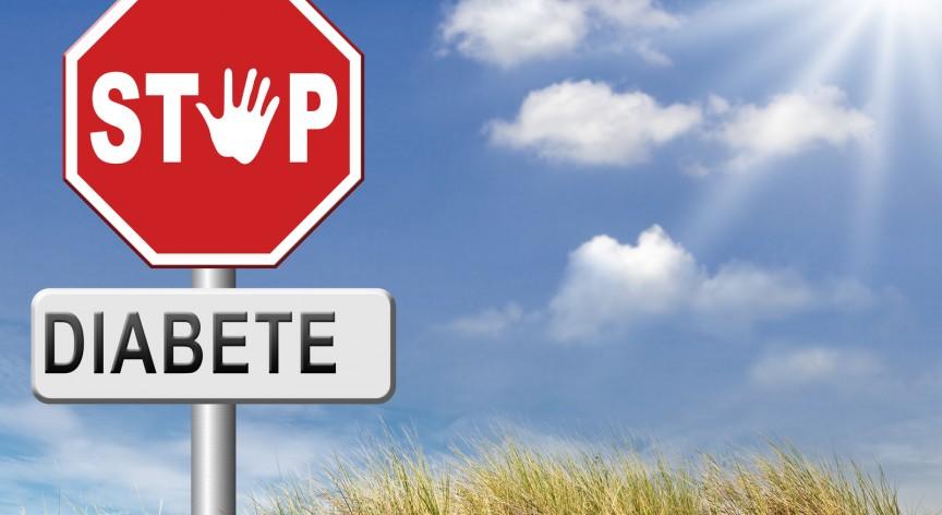 prevenzione al diabete